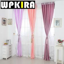 Kitchen Curtain Material by Online Get Cheap Kitchen Curtain Material Aliexpress Com