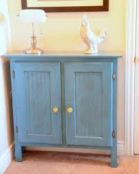 Tall Narrow Linen Cabinet Kitchen Best Tall Narrow Linen Cabinet Foter Regarding Small Ideas