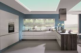 kitchen worktop ideas white neo weiss jpg resize 650 430 ssl 1