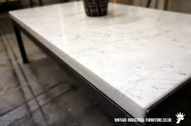 vintage marble coffee table marble top coffee table vintage marble coffee table vintage french