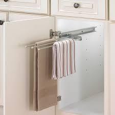 kitchen towel holder ideas kitchen towel holder designs randy gregory design bauty and
