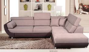 Corner Sofa Sofa Corner Sofa Sectional Couch With Chaise Navy Sectional