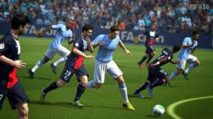 fifa 14 full version game for pc free download fifa 14 for pc free donwload pace12 pace12 free download
