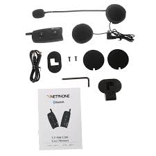 aliexpress com buy bt interphone wireless bluetooth motorcycle