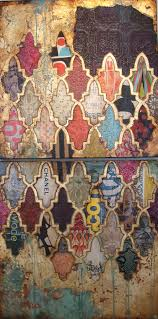 Moroccan Inspired Decor by Bohemian Wall Decor Jill Ricci Bohemian Inspired Decor