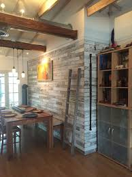 a15001 reclaimed wood wall tile 1 box sqft pioneer millworks