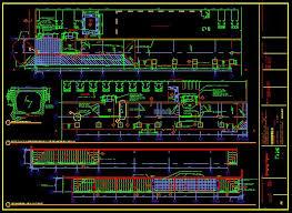home depot floor plans strikingly beautiful 8 floor plans home depot a s i modern hd