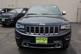 overland jeep grand cherokee gorgeous jeep grand cherokee overland u2014 ameliequeen style