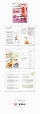 magazine cuisine gratuit magazine n 14 magazines