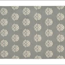 Grey Dhurrie Rug Gray Dhurrie Rug Products Bookmarks Design Inspiration And Ideas