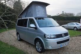 volkswagen van back vw camper van conversions bristol somerset t4 t5 full conversions