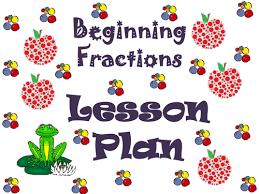 fraction fun for beginning fractions for ks1 u0026 ks2 primary