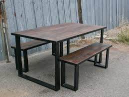 Transitional Dining Room Sets Table Industrial Dining Room Table Transitional Expansive