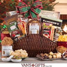 gift food baskets gift baskets costco