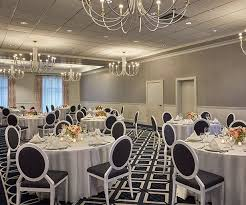 Event Interior Design Event Venues Oxford Graduate Hotels Near Ole Miss