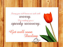get well soon wishes for pictures images page 3