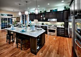 regency at palisades kitchen kitchen pinterest regency and