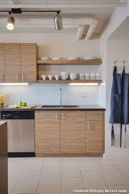 lave linge dans la cuisine comment nettoyer un lave linge with moderne buanderie décoration