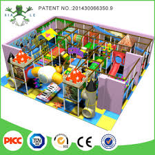 children u0027s favorite kids play zone children play game toy kingdom