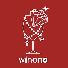 bureau poste li鑒e winona葡萄酒餐廳 post