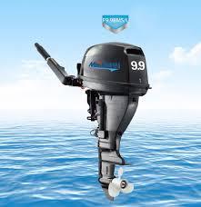 4 stroke 9 9hp outboard motor 4 stroke 9 9hp outboard motor
