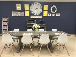 best 25 lounge ideas on staff lounge staff