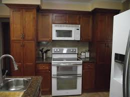 Kitchen Cabinets Newfoundland Maher Kitchen Cabinets Nl Kitchen