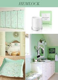 interior home colours 127 best color trends for 2014 images on color