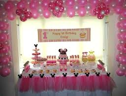 minnie mouse party decorations minnie mouse party decorations canada best ideas images on