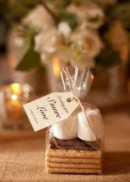 Wedding Party Favors Diy Wedding Plant Favors Are Perfect For A Green Wedding Tree