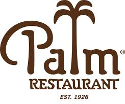 dallas tx nightlife the official dallas guide