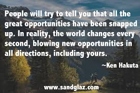quote about learning environment 11 powerful quotes to inspire you to embrace change sandglaz blog