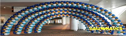balloon delivery colorado springs balloonatics check out these great balloons