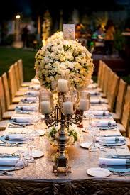 25 best table centerpieces wedding decor images on pinterest