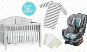baby essentials baby essentials what to buy for your newborn overstock