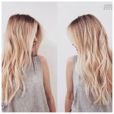 layered highlighted hair styles best 25 layered hairstyles with bangs ideas on pinterest mid