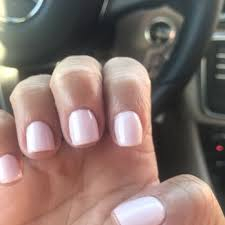 pedicure colors to the stars five star nail 80 photos 81 reviews nail salons 12530 sw