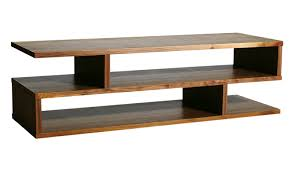 wooden coffee table coffee table reclaimed wood weathered coffee