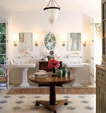 michael smith interiors michael smith named white house decorator 20 questions with domino
