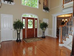 interior columns for homes decorative wood columns interior easy way to choose decorative