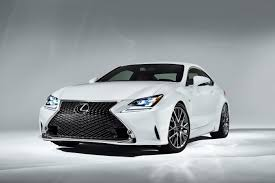lexus singapore leasing 100 cars lexus rc350 f sport