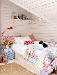 schne wohnideen schlafzimmer schöne wohnideen schlafzimmer usauo