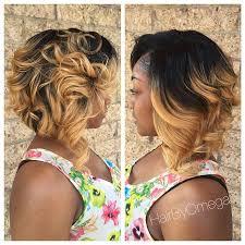 stacked haircuts for black women 30 cute messy bob hairstyle ideas 2018 short bob mod lob