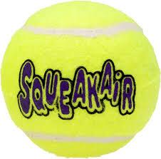 dog balls u0026 fetch toys free shipping at chewy com