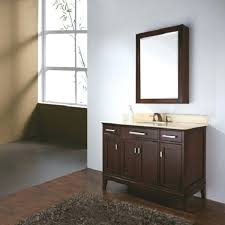 lowes bathroom designer lowes design bathroom vanity designer magnificent home ideas