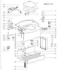 toilet plumbing diagram australia periodic tables