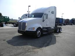 used w900 kenworth trucks for sale in canada kenworth conventional trucks in michigan for sale used trucks