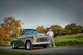 chevrolet debuts truck legends program to honor truck owners the
