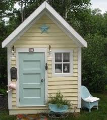 Backyard Cottage Ideas by 52 Best Maggie Playhouse Ideas Images On Pinterest Playhouse