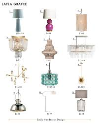 diy sputnik chandelier my favorite 37 online lighting resources emily henderson